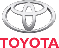 Toyota Mobility Assistance logo