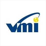 Vantage Mobility International logo