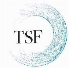 Tyler Schrenk Foundation logo