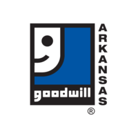 goodwill industries of arkansas logo
