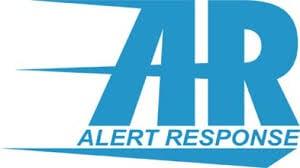 Alert Reponse
