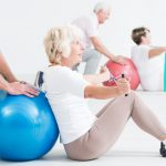 Best Mobility Exercises for Seniors