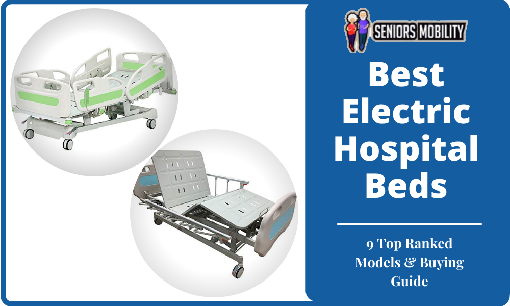 Best Electric Hospital Beds