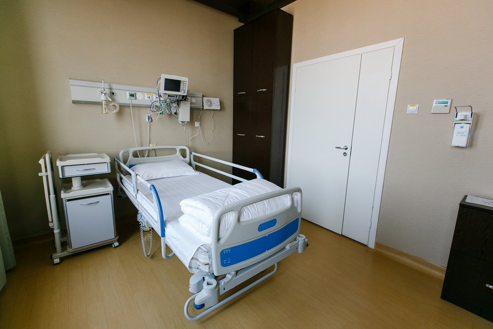 Where To Buy Used Hospital Beds