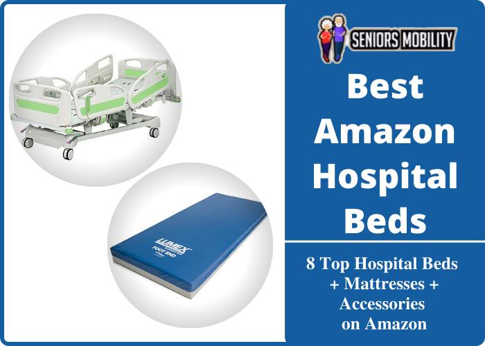 Best Amazon Hospital Beds