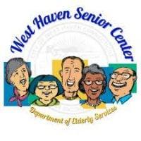 City of West Haven Senior Center